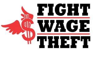 wagetheft_colorlogo2-300x188