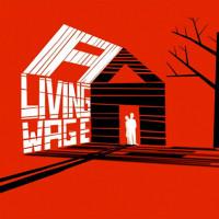 living-wage-proposal