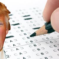 candidate-quiz