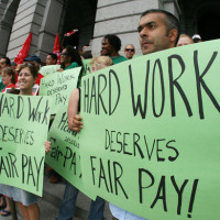 Debunking-the-Myths-of-Raising-the-Minimum-Wage-Minnesota-Connected