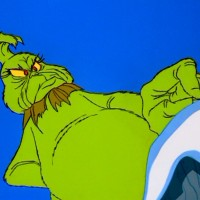 how-the-grinch-stole-christmas-6