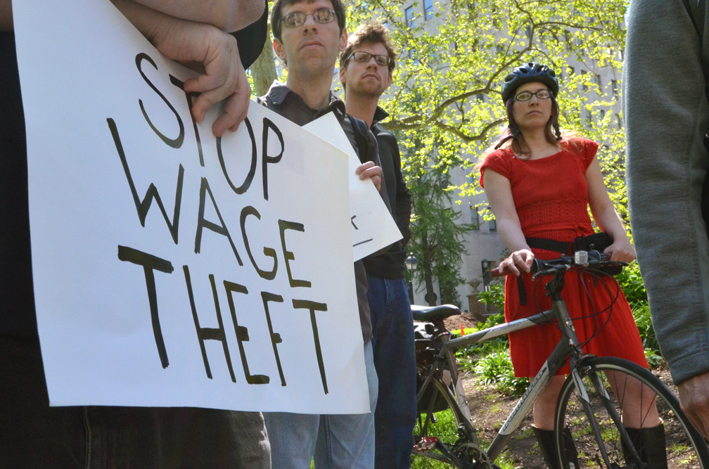 philly-stop-wage-theft