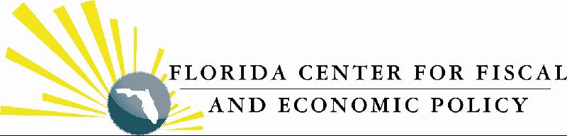 FCFEP Logo